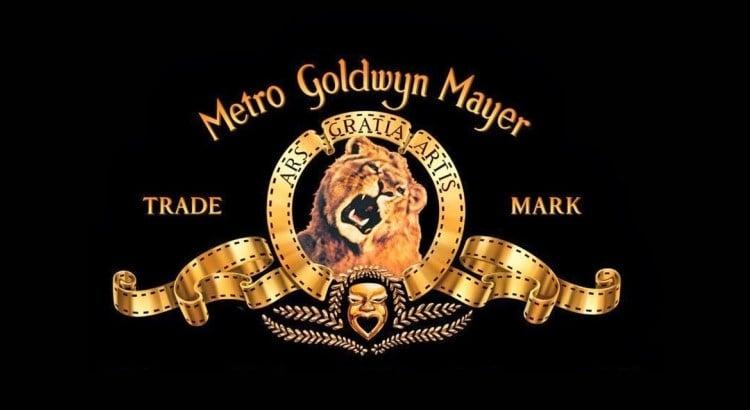 MGM-logo-logotype-1-2