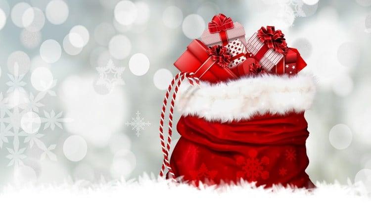 christmas-2947257-2