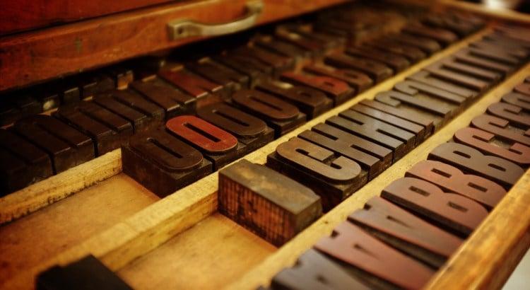 fontstory