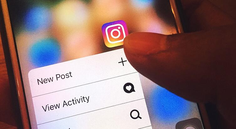 viralinstagram